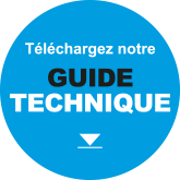 Télécharger le guide technique