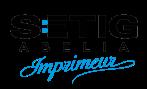 logo Setig